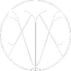 サステナ社団