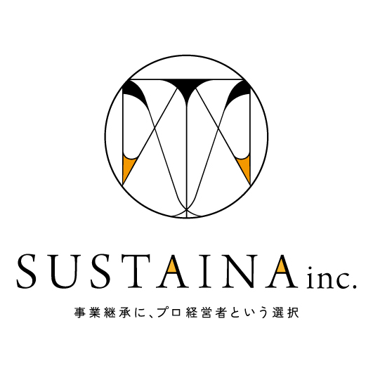 "※""Sustainable management"" is a new guideline for SMEs. <br>We have established an incorporated association that promotes and certifies ""sustainability""."