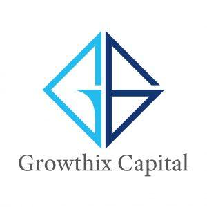 グロウシックスキャピタル株式会社